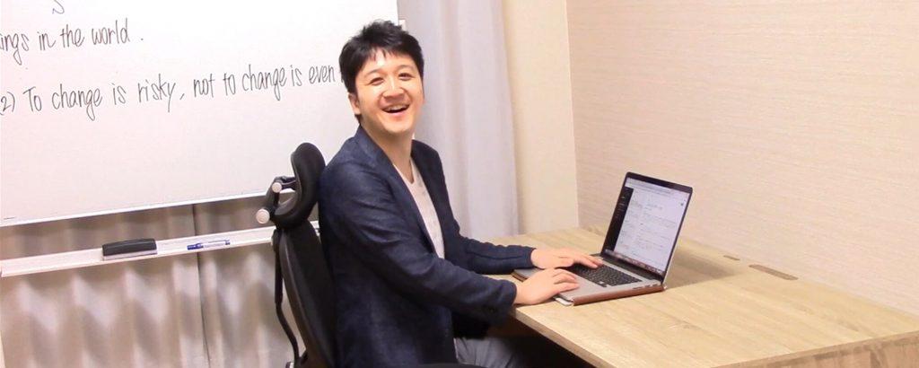森達郎(株式会社EIボックス)